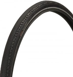 Continental Speed Ride Urban Bicycle Tire