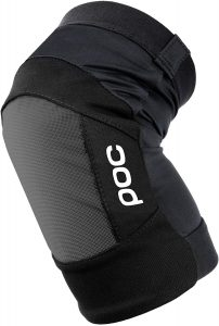POC, Joint VPD System Knee Pads, Mountain Biking Armor for Men and Women