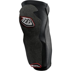 TROY LEE DESIGNS KG 5450 KneeShin Guard