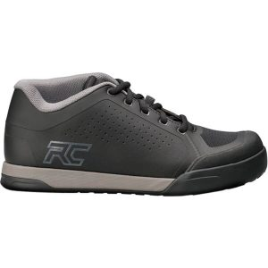 Ride Concepts Powerline Cycling Shoe