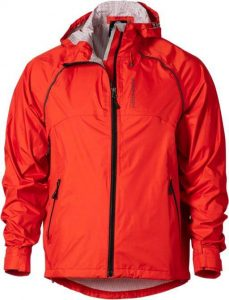 Showers Pass Syncline CC Cycling Jacket