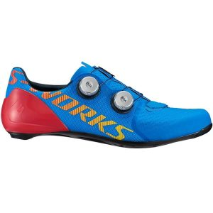 SPECIALIZED S-Works 7 Cycling Shoe