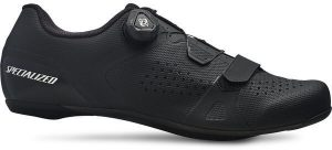 SPECIALIZED Torch 2.0 Wide Cycling Shoe