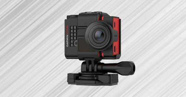 Best cycling camera
