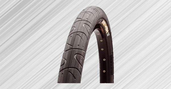 best commuter bike tires